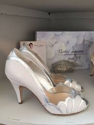 vintage style wedding shoes best 25 vintage wedding shoes ideas on vintage high