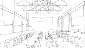 tramshed waugh thistleton architects zoom image