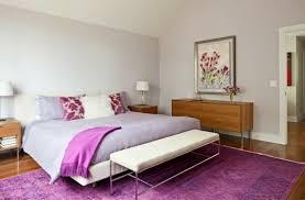 Purple Carpets 50 Vintage Adjustment Is Carpets And Wallpaper U2013 Vintage U2013 Fresh