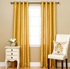 Citrine Curtains Yellow Curtains Yellow Curtains Inspiring Pictures Of Curtains