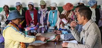 bureau avec ag e int r bank international development poverty sustainability