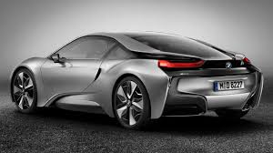 cars bmw i8 bmw i8 coupe sports car wallpapers sportscars20