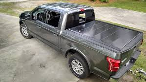 Ford F 150 Truck Bed Cover - covers how to install truck bed cover how to install truck bed
