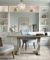 Home fice Decorating Ideas