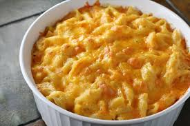 hairy cheese recipe as wells as food stove mac as wells as cheese