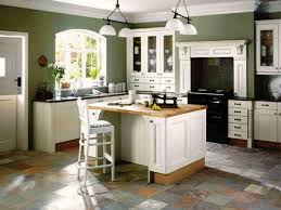 kitchen color design ideas kitchen color ideas with white cabinets off white kitchen cabinets