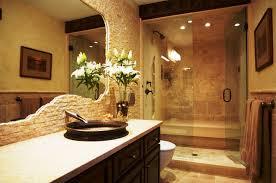 Organic Bathroom Design Marblex Design International - Organic bathroom design