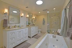 Spa Style Bathroom spa style bathrooms design