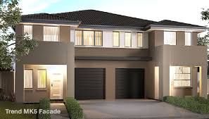 Duplex Designs Duplex Designs By Zac Homes