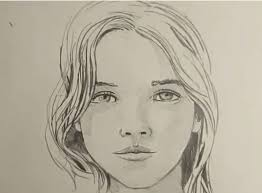learn to draw in 30 days an easy and effective approach anyone