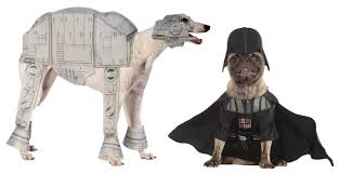 star wars dog halloween costumes the best u0027star wars u0027 deals and u0027rogue one u0027 toys from force friday
