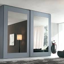 wardrobe 34 pure white glass sliding wardrobe doors mesmerizing