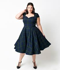 54 inspiring plus size halloween wedding dress ideas vis wed