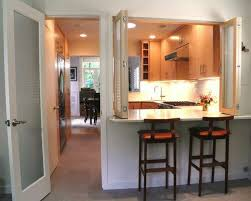 ideas for kitchen renovations 10 great home projects and what they cost half walls kitchens