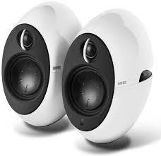 Cool Looking Speakers Spotlighting Cool New Mac Products Ilounge Mac