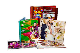 Photo Book Services Photo Album Skylab Professional Photo Studio In Mumbai Specialized In Photo
