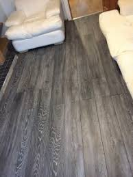 professional fitting service for b and q laminate flooring
