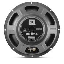 12 Inch Bass Cabinet Cs1214 30 Cm 12 Inch Subwoofer With Double Magnet Suitable