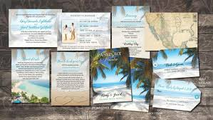 wedding invitation packages collections idowithyou
