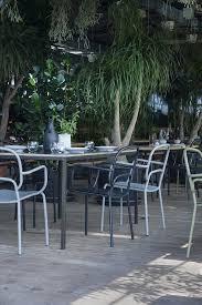 cheap modern furniture houston furniture trendy jane hamley wells furniture u2014 rebecca albright com