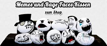 Memes Rage - moodrush smiley cushions and meme rage faces throw pillows shop