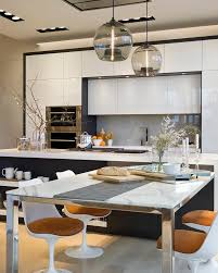 Designer Kitchen Pictures Kitchen Hgtv Designers Kitchenette Designs Snaidero Kitchens