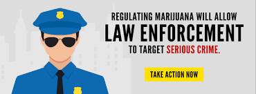 public safety new jersey united for marijuana reform