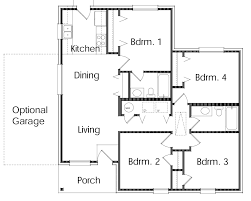 marvelous small house plans free pdf images best inspiration