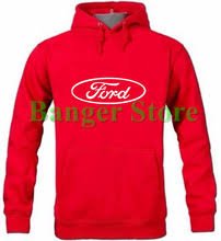 online get cheap hoodie ford aliexpress com alibaba group