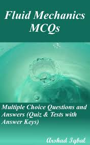 computational fluid dynamics mcqs multiple choice questions and