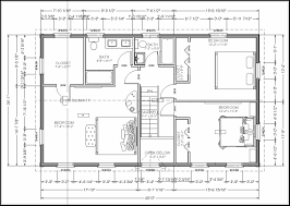 28 house plans by cost to build house plans by cost to