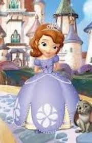 sofia princess 1 soul yna5 wattpad