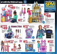 target black friday 2016 out door flyer black friday ads doorbusters november 25 2016