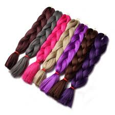 Best Human Hair Extensions Brand by Best Hair Extensions Brand Promotion Shop For Promotional Best