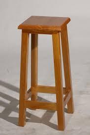 taburetes de pino taburete rf 02ttol madera de pino asiento madera barnizado