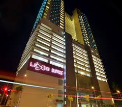 lexis penang location discovery overland holidays