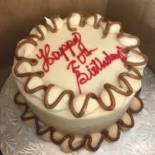 misha u0027s cupcakes order online 168 photos u0026 241 reviews