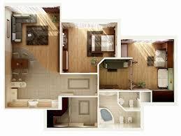 2d floor plans photo realistic 2d floor plan arch student com