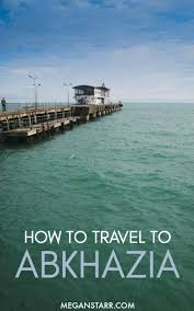 Georgia how do you spell travelling images How to get a visa and travel to the republic of abkhazia png