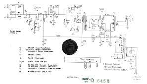 100 wiring diagram acme transformer acme t3 533411s