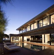 Simple Home Design Tips by Amazing Of Simple House Architecture Contemporary From Ho 4670