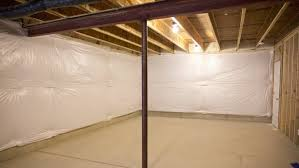 How To Remove Load Bearing Interior Wall Hire A Pro To Remove A Load Bearing Wall Angie U0027s List
