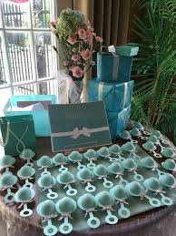 baby shower favors ideas baby shower favors ideas for boys baby shower gift ideas