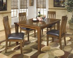 Pottery Barn Extension Table by Furniture Furniture Stores In Memphis Tn Pottery Barn Outlet