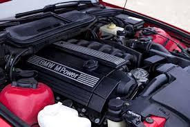 bmw m3 e36 engine project 1999 e36 bmw m3 part 1