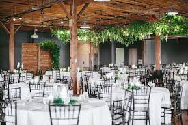 mn wedding venues solar arts by chowgirls minneapolis wedding event venue