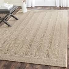 5x7 Sisal Rug Sisal 3x5 4x6 Rugs Shop The Best Deals For Nov 2017