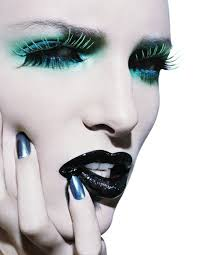 become a professional makeup artist my passions of becoming a professional makeup artist