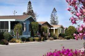 san jose strengthens protections for mobile home park residents
