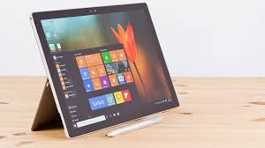 black friday microsoft surface pro 4 microsoft surface pro 4 review tech advisor